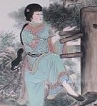 Wing Chun, La Feminización de la Guerra
