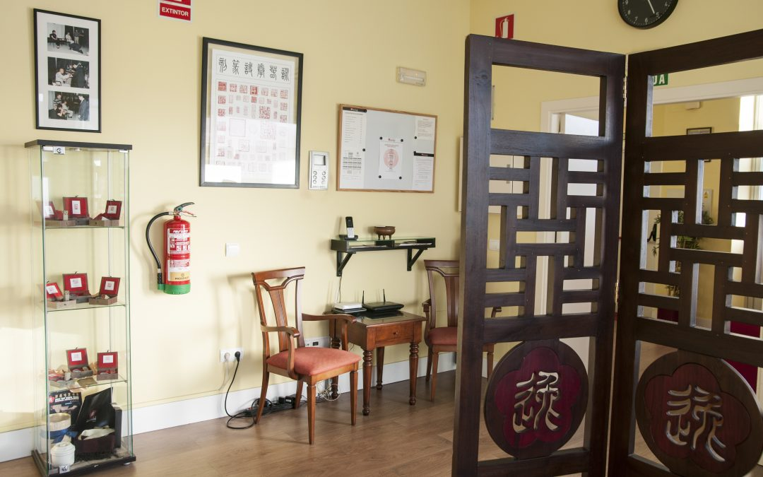 Historia Sistema Ving Tsun del Linaje Moy Yat