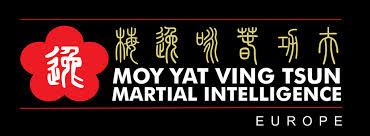 Moy Yat Ving Tsun Europe