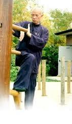 Como estudiar Kung Fu