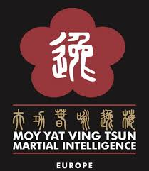 Moy Yat Ving Tsun Martial Intelligence Europe